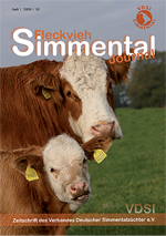 simmental_journal_heft1