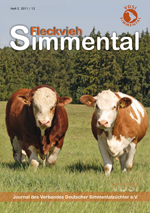 simmental_journal_heft2